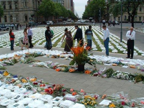 2006 ADELAIDE