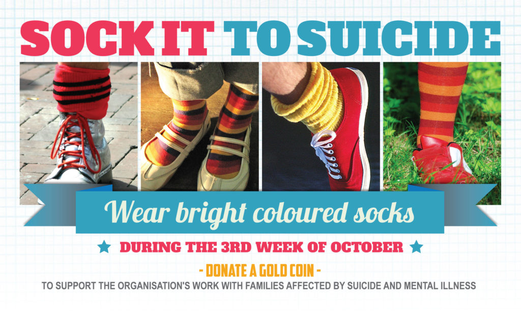 SOCK IT TO SUICIDE BANNER FOR WEBSITE 1 JULY 2013